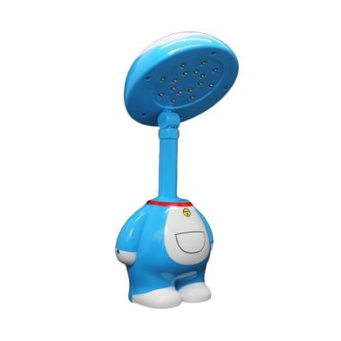 KUKUK LM-LD6624 Doraemon Lampu Belajar LED