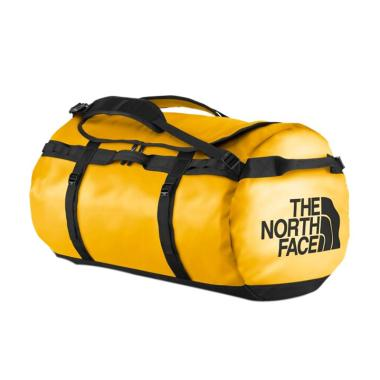 The North Face Base Camp Duffel Bag [Size XL]