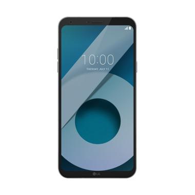 https://www.static-src.com/wcsstore/Indraprastha/images/catalog/medium//82/MTA-1413424/lg_lg-q6-plus-full-vision-smartphone-ice-platinum_full06.jpg