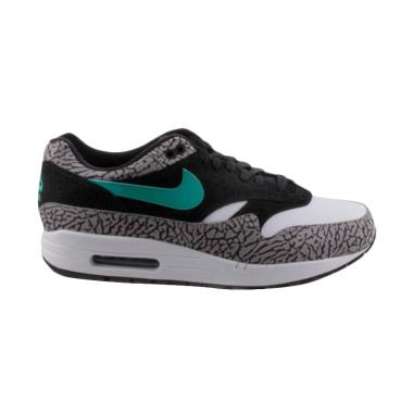 NIKE Men Air Max 1 Atmos Elephant 2 ...  Medium Grey [908366-001]