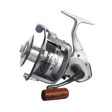 Maguro Gallant 8000 Reel Pancing