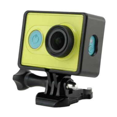 Xiaomi Plastic Frame Casing for Yi Action Camera