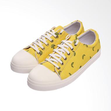 lacoste shoes klik mandiri bisnis bunga