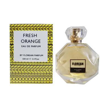 Parfum Florean Jual Produk Terbaru Mei 2019 Bliblicom