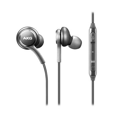 AKG EO-IG955 earphone for Samsung Galaxy S8 or S8 Plus