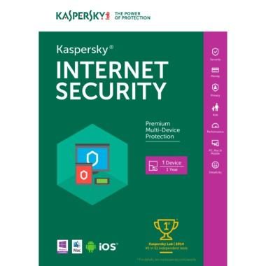 https://www.static-src.com/wcsstore/Indraprastha/images/catalog/medium//82/MTA-1513206/kaspersky_kaspersky-internet-security-2018-1-pc-1-tahun--kis-_full01.jpg