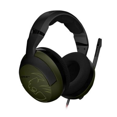 ROCCAT Kave XTD Stereo C Charge Headset