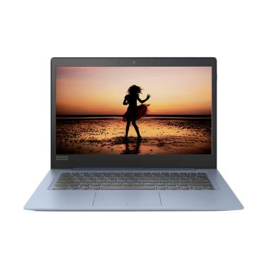 Lenovo IdeaPad 120S - Notebook - De ... B/11.6 Inch/Win10]. RESMI