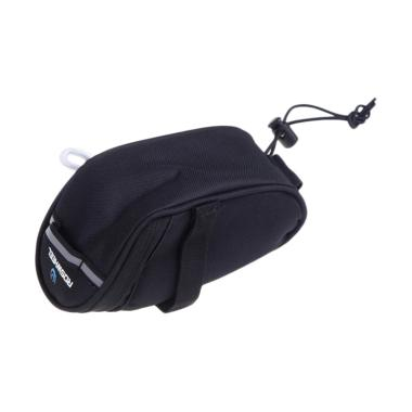 harga Roswheel Bike Waterproof Bag Tas Sepeda - Black Blibli.com