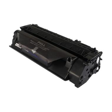 https://www.static-src.com/wcsstore/Indraprastha/images/catalog/medium//82/MTA-1532304/aiflo_aiflo-toner-hp-53a-49a--q7553a-q5949--black-compatible_full05.jpg