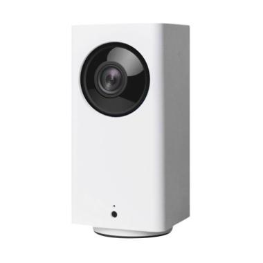 Xiaomi Mijia Dafang 1080P WiFi IP Camera - White
