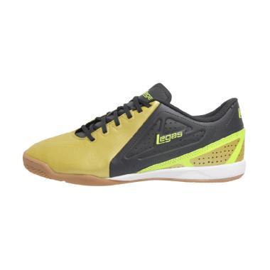 Jual Mitre Hurricane Bola Futsal - Hijau Football  No 4  Terbaru ... 3c074b1ec3