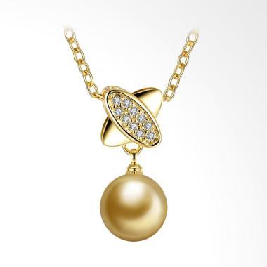 SOXY LKN18KRGPN1042 New Wild Jewelry Necklace