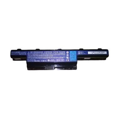 Acer Baterai for Acer Aspire 4750/  ... 10.8 v/4400 mAh/Original]