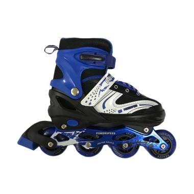 Jual Sepatu Roda Murah Terbaru - Harga Promo   Diskon  80dd806ade