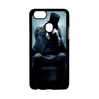 OEM iPhone 6S Plus Wallpapers Custom Hardcase Casing for OPPO F5