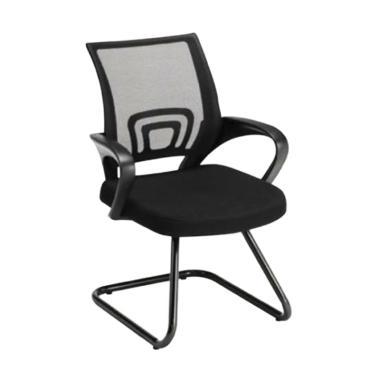 Ergotec 751 U Mekar Furniture Kursi Kantor