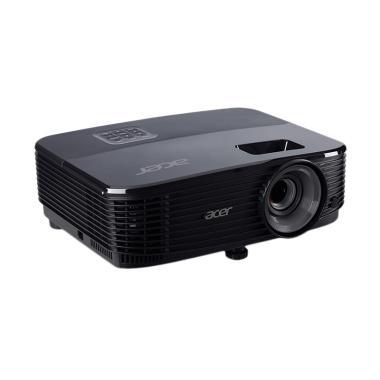 Projector Acer X1123H - Sistem DLP
