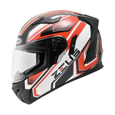 https://www.static-src.com/wcsstore/Indraprastha/images/catalog/medium//82/MTA-2011419/zeus_zeus-813-motif-an5-double-visor-helm-full-face---black-red_full03.jpg