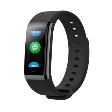 Xiaomi Huami AMAZFIT COR International Version Smartwatch