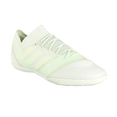 adidas Men Football Nemeziz Tango 17.3 IN Sepatu Sepakbola [CP9114]