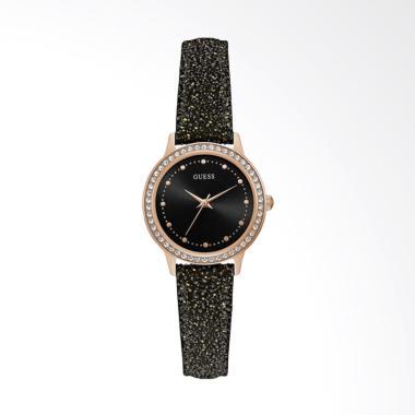 guess_guess-w0648l22_full02 10 Daftar Harga Jam Tangan Guess Wanita Murah Termurah bulan ini