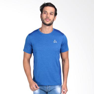 c64ad5088fa5ff Daftar Harga Oleh Hari Legacy Sportswear Terbaru Juni 2019 & Terupdate    Blibli.com