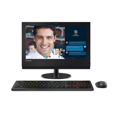 ADOMAX PC CAMERA AP-7100 TREIBER WINDOWS 7