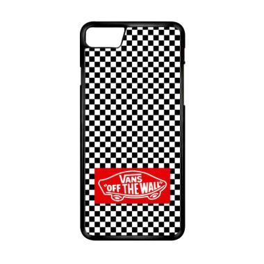 Wall Bunnycase Terbaru Di Kategori Aksesoris Handphone Tablet