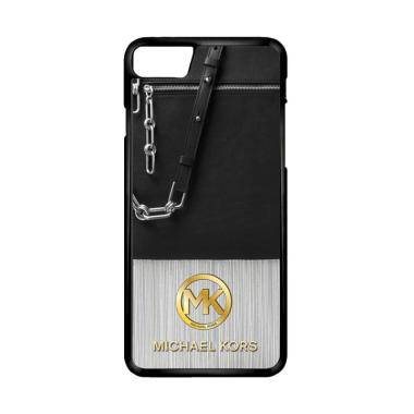 Bunnycase Michael Kors Bag W5174 Cu ...  Casing for iPhone 7 or 8