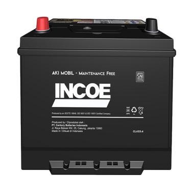 Incoe INMF-N50Z Aki Mobil