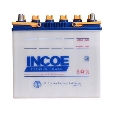 Incoe INPR NS70 Aki Mobil