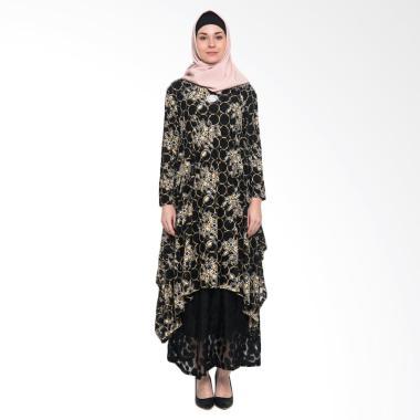 kasa-heritage_lulu-dress_full05 Ulasan Daftar Harga Busana Muslim Brokat Termurah waktu ini