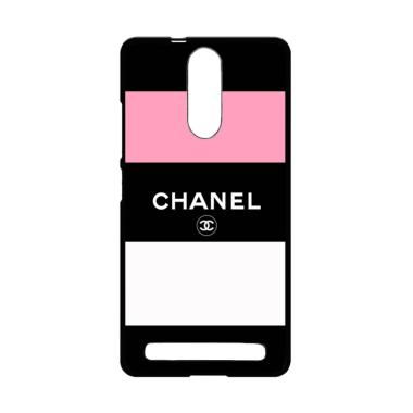 Bunnycase Chanel Brand Bag L0331 Cu ... Casing for Lenovo K5 Note