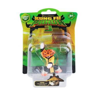 https://www.static-src.com/wcsstore/Indraprastha/images/catalog/medium//82/MTA-2143206/kungfu-panda_mini-figure-kungfu-panda-tigress-single-pack_full02.jpg
