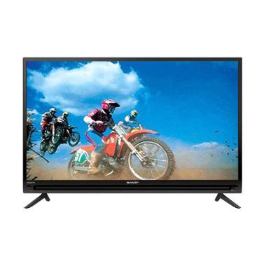 SHARP LC-32SA4100I LED TV [32 Inch]