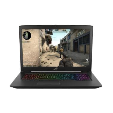 Asus ROG GL703VM-HM126T SCAR Notebo ... 060 6GB/17.3 Inch/Win 10]