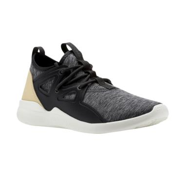 Reebok Cardio Motion W Run Shoes Se ... anita - Ash Grey [CN0731]