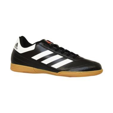 adidas Originals Goletto VI IN Sepatu Futsal Pria [Art#AQ4289]