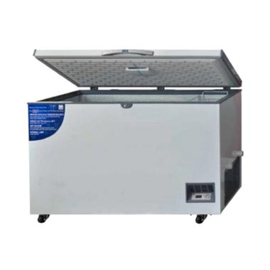 GEA AB506TX Chest Freezer [492 L/ 1 Pintu]