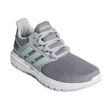 Adidas Energy Cloud Sepatu Lari Wanita [CG4071]