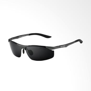 2640c3de49 Jual Kacamata Polarized Terbaru - Harga Murah