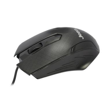 Jedel M10 Mouse