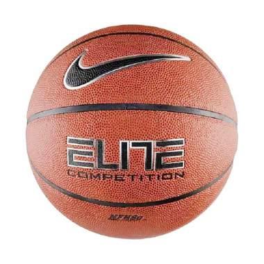 a2462f839f1d Belanja Berbagai Kebutuhan Bola Basket Terlengkap
