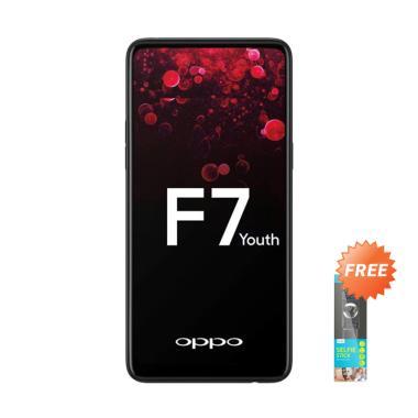 https://www.static-src.com/wcsstore/Indraprastha/images/catalog/medium//82/MTA-2271015/oppo_oppo-f7-youth-smartphone---black--64-gb--4-gb----free-vivan-st02_full03.jpg