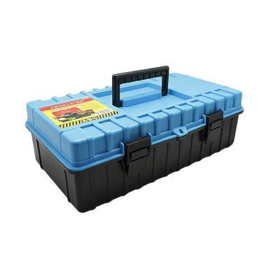 KENMASTER K380 Kit Tool Box [Besar]