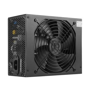 Digital Alliance 80 Plus Gold Bitcoin Dengen PSU [1650 W]