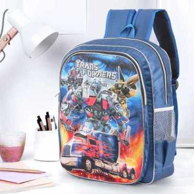 harga Tas Backpack Anak  NC IDS 111 Blibli.com