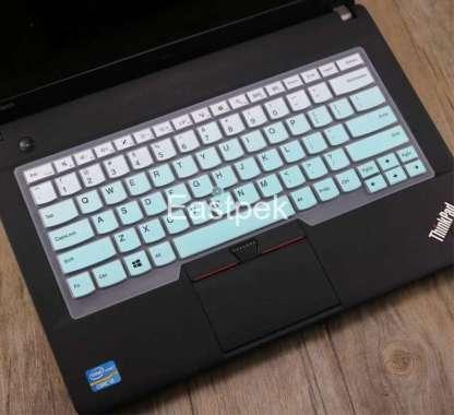harga FREE ONGKIR Eastpek For Lenovo 14