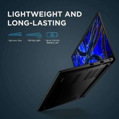 harga LENOVO THINKPAD E14 i3 10110U 4GB 1TB FHD WIN10HOME BLACK (INTEL I3-10110U/4GB/1TB/14